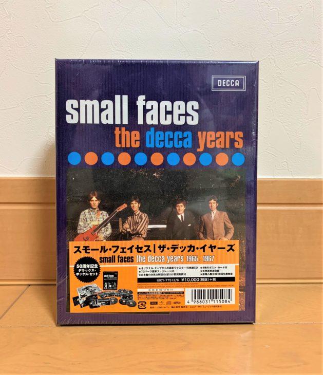 洋楽CD・音楽書籍の買取にさいたま市西区へ行ってきました。