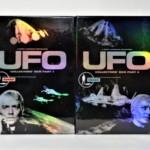 さいたま市桜区 UFO DVD-BOX 買取しました。