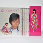 群馬県太田市へBlu-ray・DVD・書籍の出張買取に行って参りました。