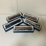 さいたま市岩槻区 鉄道模型の出張買取に行ってきました。
