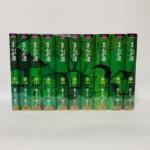 大阪府堺市 まんが道・全巻セット & CDを宅配買取しました。