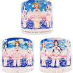 μ's Memorial CD-BOX「Complete BEST BOX」(期間限定生産)