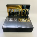 007 Blu-ray-BOX