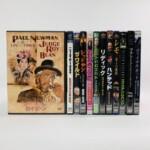 映画DVD