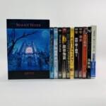 埼玉県日高市 DVD・CD・ゲームソフト・書籍・ミニスーパードルフィーなどを出張買取しました。