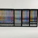 COMBAT DVD