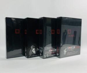 古畑任三郎 DVD-BOX
